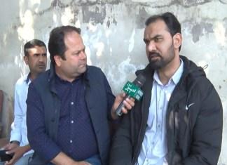 Capital Report with Zimal Khan