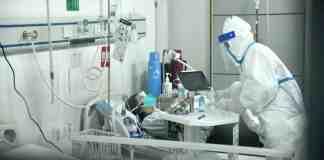 Coronavirus cases in Pakistan surge to 498