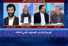 Date Line with Hassan Khan | 11th March 2020 | Khyber News