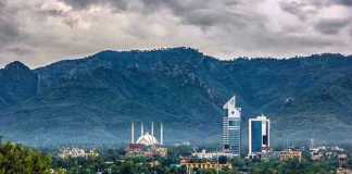 Coronavirus: Section 144 imposed in Islamabad to limit movement