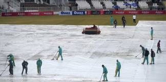 PSL matches in Rawalpindi, Lahore likely to be shifted to Karachi