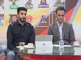 Sports Mag with Siyar Ali Shah | PSL Special | EP # 02 | 7th March 2020 | Khyber News