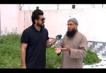 Sports Mag with Muhammad Kamil Khan   EP # 94   11th April 2020   Khyber News