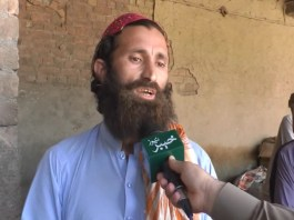 District Diary with Ahmed Ali   Shabqadar   EP # 154   29th May 2020   Khyber News