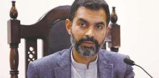 Pakistan's economy to stabilize after overcoming coronavirus: Governor SBP