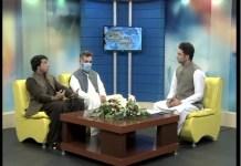 Khair Khabar Da Khyber Pakhtunkhwa with Mustafa Kamal | 2nd June 2020 | Khyber News