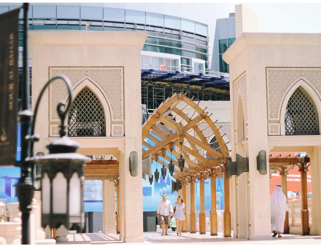 Leslie_Murat_Dubai_Photographer_10