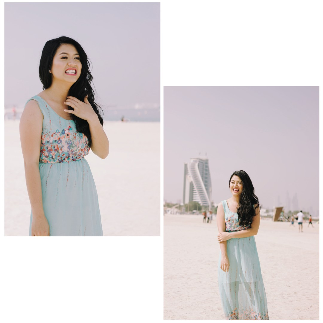 dubai_engagement_shoot_18