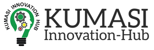 Kumasi Innovation Hub
