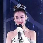 ミュージックサロン パリジェンヌな桜乃彩音さん♪パンツスーツなかっこいい女役蒼乃夕妃さん!!