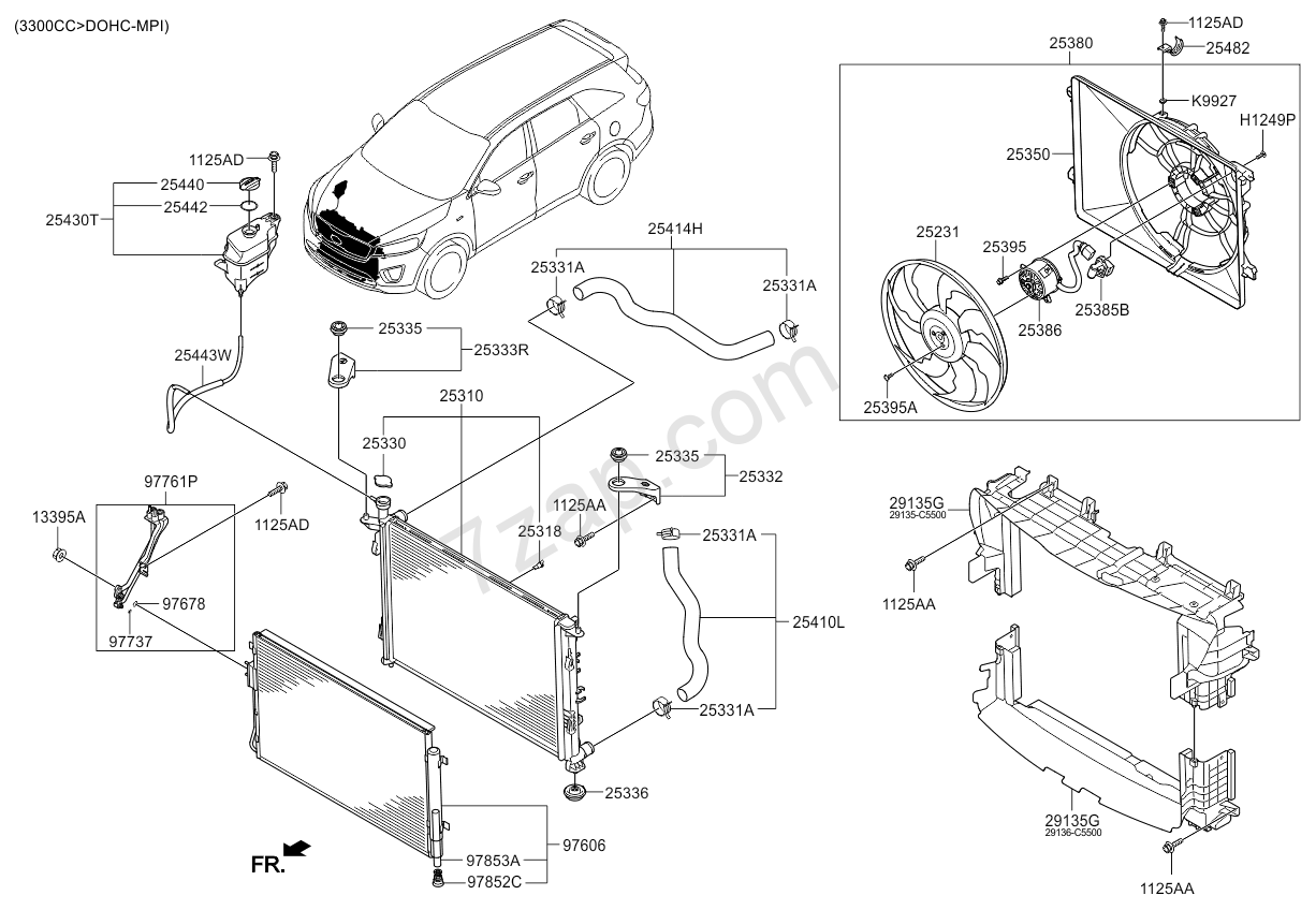 Lexus Ls400 Intake Parts Diagram. Lexus. Auto Wiring Diagram