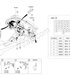 kia cerato fuse box diagram wiring librarykia cerato fuse box diagram [ 1240 x 848 Pixel ]