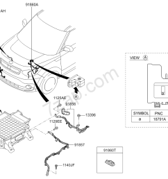 2015 kia soul wiring diagram wiring diagram data today 2015 kia soul wiring diagram [ 1194 x 848 Pixel ]