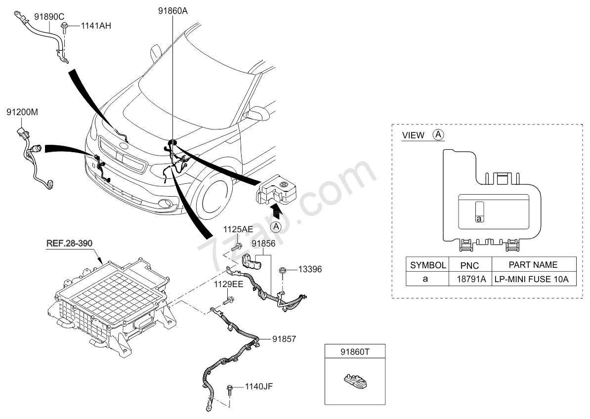 hight resolution of 2015 kia soul wiring diagram wiring diagram data today 2015 kia soul wiring diagram