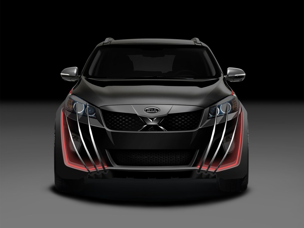 medium resolution of download image kia x car front