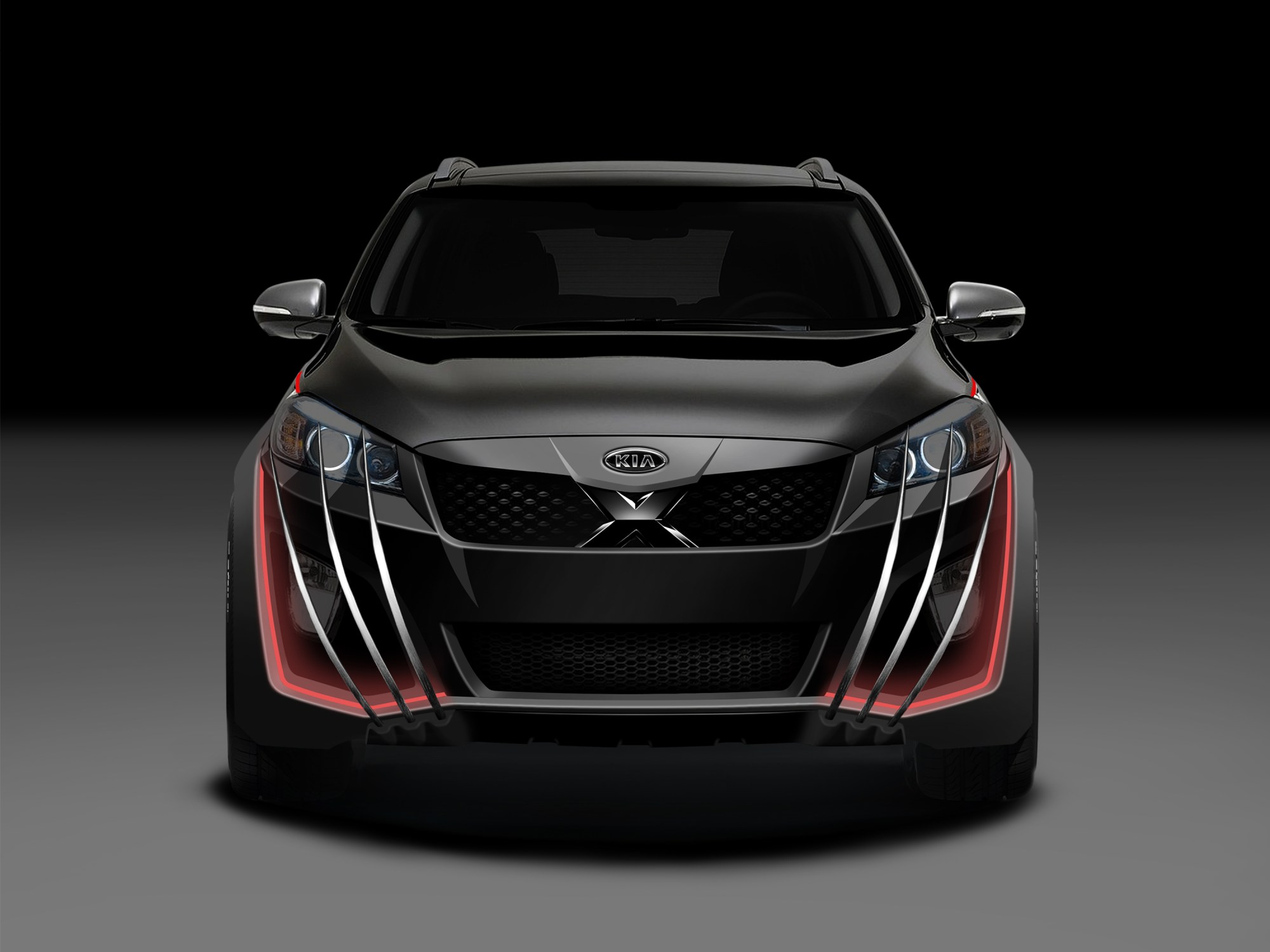 hight resolution of download image kia x car front