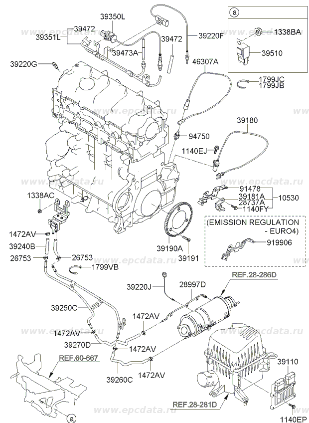 Car Stereo Pioneer Deh 1900mp Wiring Diagram