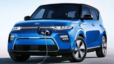 Photo of 2021 KIA Soul EV Specs, New Features
