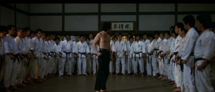 https://i0.wp.com/kiaikick.files.wordpress.com/2013/10/karate-bear-fighter-2.jpg?resize=723%2C312&ssl=1