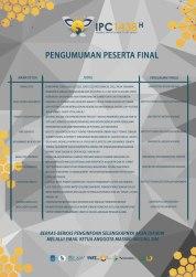 Finall