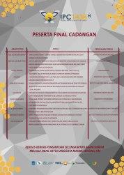Finall2