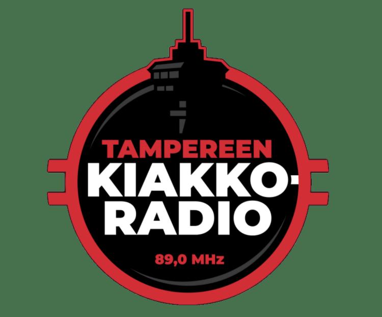 Maalivahtilegenda Kari Takko kertoi Suomen maalivahtitilanteesta kansainvälisesti