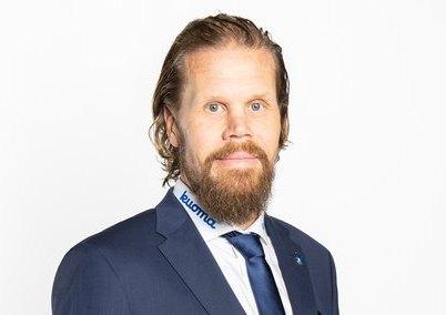"""Olli Jokinen Ilveksen ykkösylivoiman pyörittäjästä: """"Liigan parhaita kautta aikojen"""""""