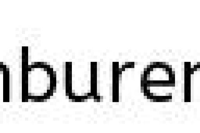 Mitoni Downs Apartments in Kiambu-parking