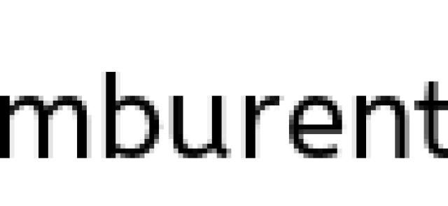 Kiambu Rentals Movers
