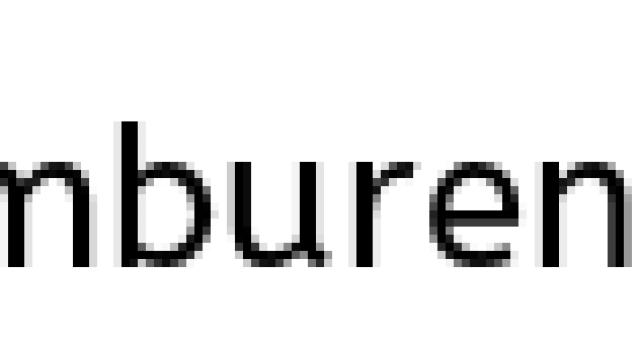 Landlords listing property in Kiambu Rentals.