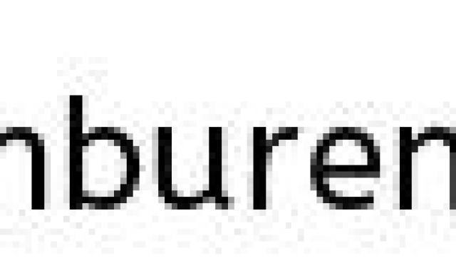 Kenyans Falling Victim of Property Scam