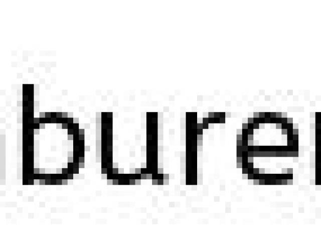 5 Reasons Why You Should Buy Land in Kamulu KBC