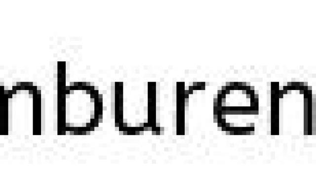 Internet Television-Watch DSTV Premier,Netflix,Tv series Sports Tv & More