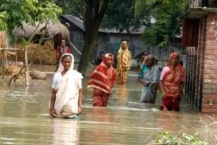 floods-in-bangladesh