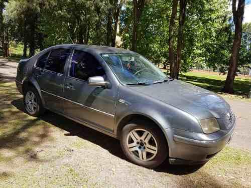 Volkswagen Bora 1.9 I Trendline