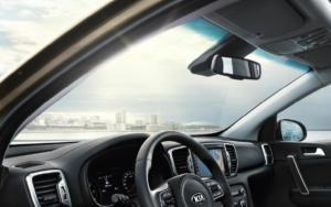 sportage-new-interior