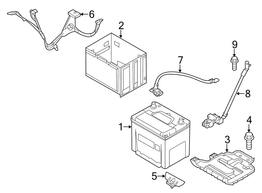 2016 kia soul wiring diagram