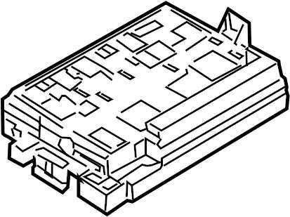 Wiring Diagram For A Hyundai Xg350 Electrical Isuzu Hombre