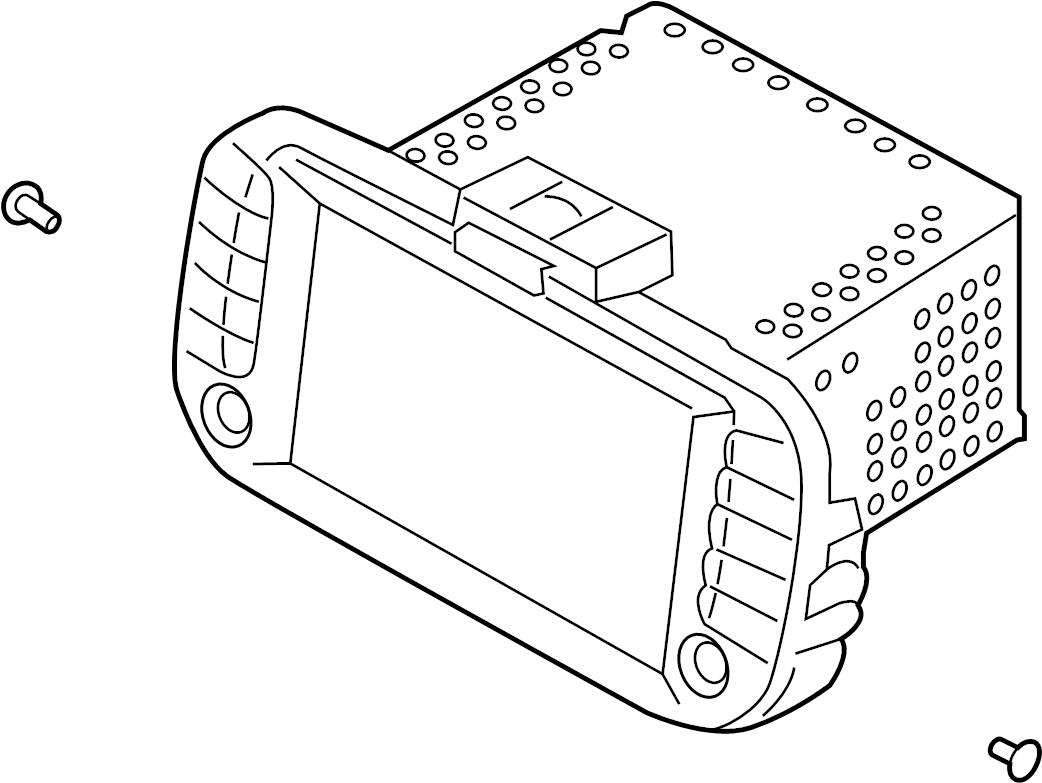2004 kia sorento parts diagram 5 pin stecker sedona serpentine belt routing and timing diagrams