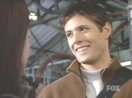 Listworthy: Jensen Ack...