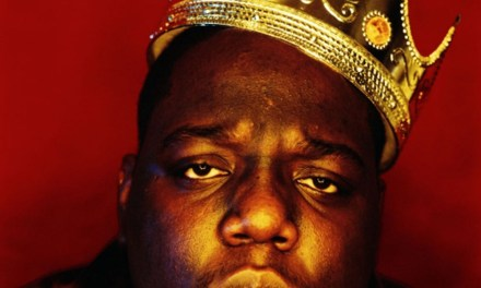The Genius of Biggie