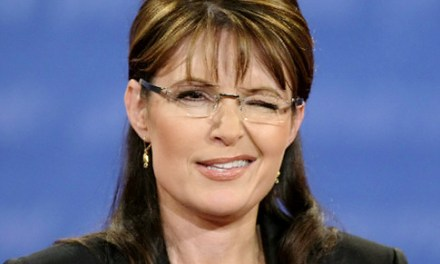 How Game Change Changed My View of Sarah Palin