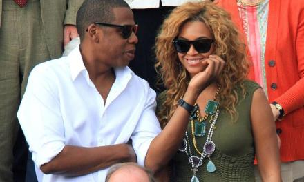 Beyonce Taught Me: Three Relationship Lessons You Must Learn from Beyonce & Jay-Z