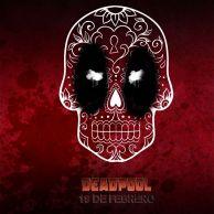 Deadpool_Skull