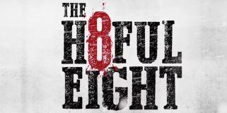 hateful-eight-trailer