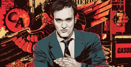 Tarantino-Hateful-Eight-Retirement