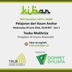 talk_anshar