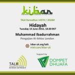 talk_ibad