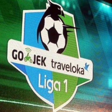 Hasil Liga 1 Gojek Traveloka