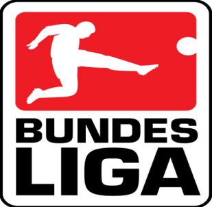 Klasemen Bundes Liga